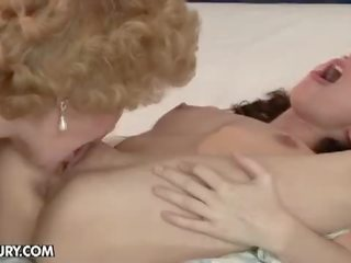 Opinion obvious. granny outdoor sex free pics 3631 consider, that